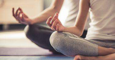 Für wen ist Power-Yoga geeignet?