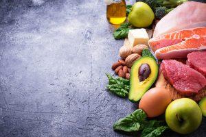 Low-Carb-Diät: Wie funktioniert sie, was bringt sie?