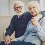 Rente mit 63 - Die Voraussetzungen