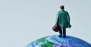 So können Sie ausländische Fachkräfte fürs Unternehmen gewinnen