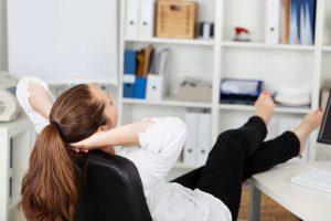 So können Sie Powernapping wirkungsvoll gegen Stress einsetzen