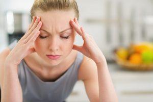 So kann Ihnen Struktur im Lebensalltag gegen Stress helfen