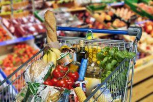 Sind Ernährungsregeln endlich überflüssig?