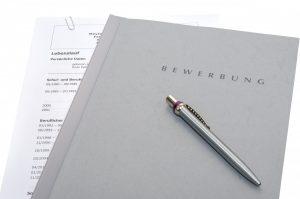 Nutzen Sie auch diese Alternativen zur schriftlichen Bewerbung