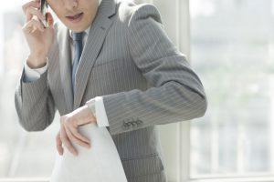 Selbstmanagement: Ist schneller immer besser?