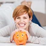 Nutzen Sie diese Spartipps für Berufsanfänger