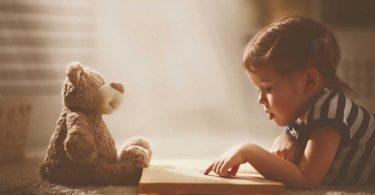 Mit dem Kind lesen lernen: So hat Ihr Kind Spaß dabei