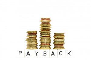 Wieso Sie Payback-Punkte sammeln sollten