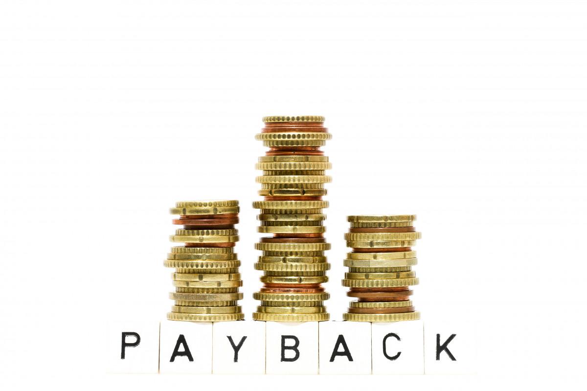 Payback Karte Kaputt.Wieso Sie Payback Punkte Sammeln Sollten Experto De