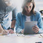 Wie funktioniert Kundengewinnung im Internet?