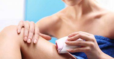Tipps und Tricks für eine schmerzfreie Epilation