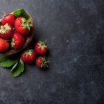 Warum Erdbeeren zu den beliebtesten Früchten zählen