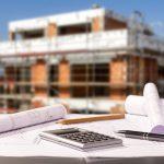 Planung des Hausbaus: Wer plant mit?