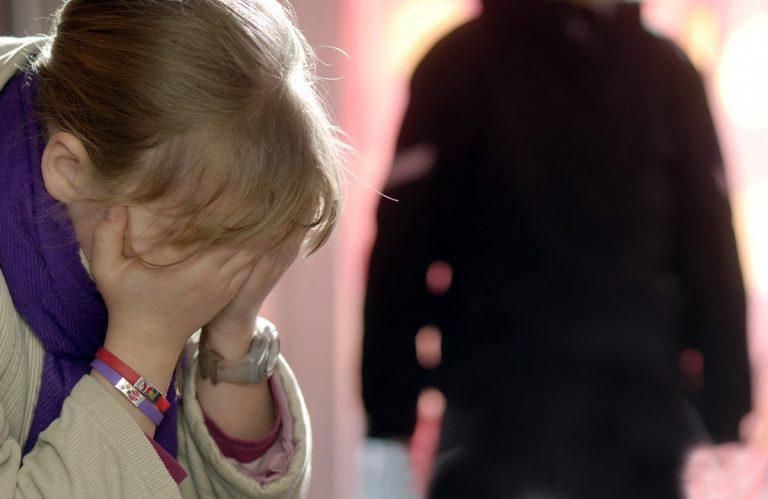 Kindesmissbrauch und Kindesmisshandlung: Schützen Sie Ihre Kinder