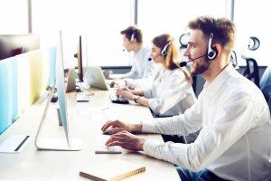 Warum es in der Kundenkommunikation auf Abwechslung ankommt