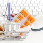 Preiswerte Gesundheit aus der Online-Apotheke: Das sollten Sie beachten