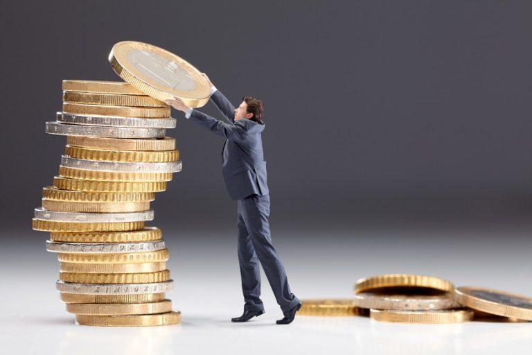 Nutzen Sie diese 10 Tipps zum Geld sparen