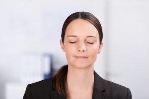 So nutzen Sie Autogenes Training zur Entspannung