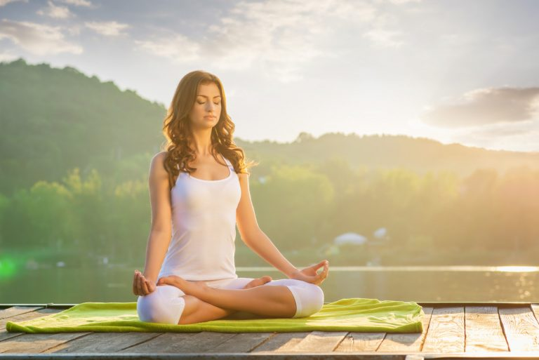 Tipps und Tricks zum Kundalini Yoga