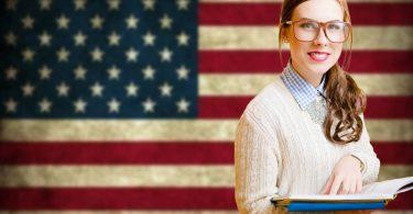 Was muss ich für ein Auslandssemester in den USA vorbereiten?