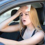 Wie Sie Hitze-Beschwerden homöopathisch behandeln