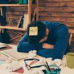 Stressprävention - wie Sie gegen den Stress vorgehen können