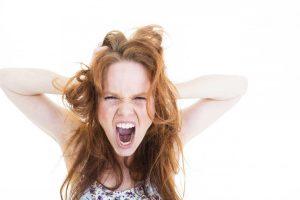 Wie Sie Wut gezielt loslassen lernen