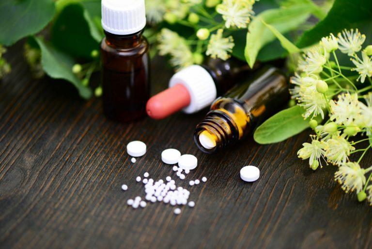 Calcium Carbonicum in Schwangerschaft und Stillzeit