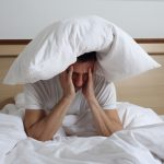 Schlafstörungen: So können Sie abends wieder besser einschlafen