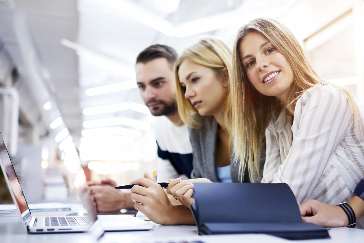 Warum Betriebe manche Ausbildungsplätze unbesetzt lassen