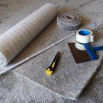 Teppichboden: So meistern Sie 3 typischen Situationen in der Praxis