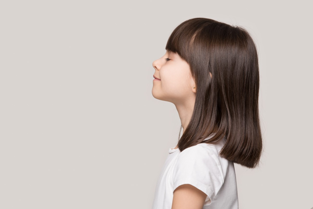 Wie Kinder mit Snoezelen Entspannen lernen