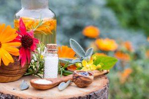 Homöopathische Mittel gegen Stress: Diese können Sie einsetzen