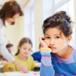 Prüfungsstress: So können Sie Ihrem Kind gezielt helfen