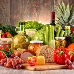 Kann man abgelaufene Lebensmittel noch essen?