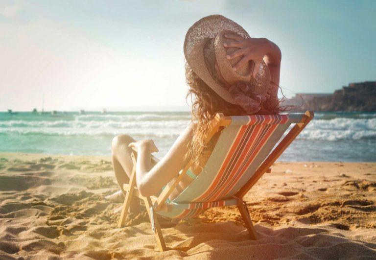 So können Sie im Urlaub Geld sparen
