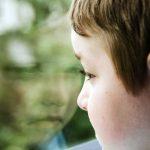 Mein Kind hat Angst vor der Schule: Was mache ich?