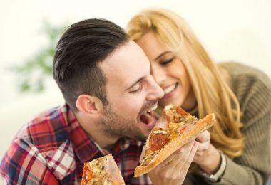 Einseitige Ernährung und ihre Langzeitfolgen