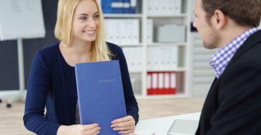 Warum Sie sich nicht nur auf Stellenausschreibungen fokussieren sollen