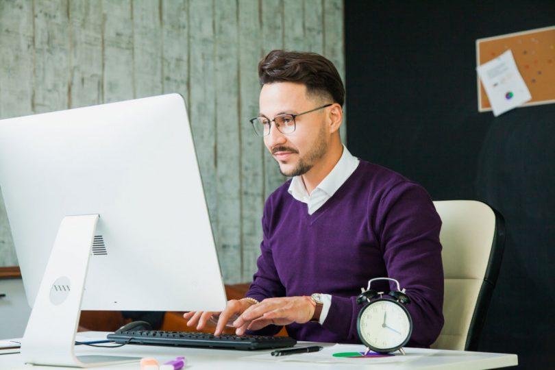 4 Strategien für Ihr persönliches Zeitmanagement