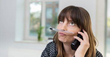 Woran Sie unzuverlässige Arbeitgeber erkennen können