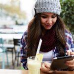 Wie Sie die Aufmerksamkeit des Lesers gewinnen