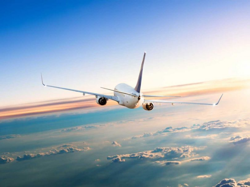 Diese versteckten Kosten gibt es bei Billig-Flügen