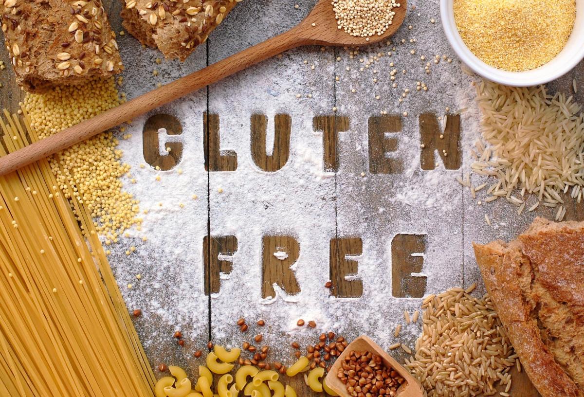 Ernährung bei Zöliakie: Wenn Getreide krank macht