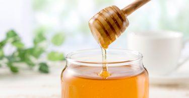 Zucker, Süßstoff oder Honig: Was ist das beste Süßungsmittel?