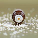 Aconitum C30 - DAS homöopathische Mittel bei Angst und Panik