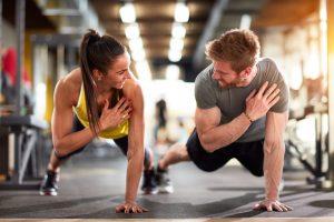 Tipps und Tricks zur Körperpflege nach dem Sport