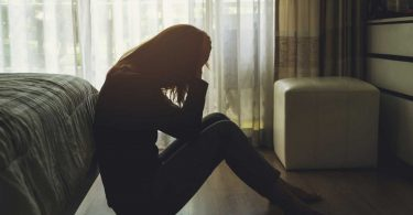 Warum ein gebrochenes Herz gefährlich werden kann