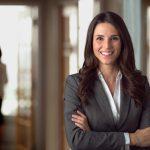 Warum Sie als ehemalige Hausfrau und Mutter Managerqualitäten besitzen