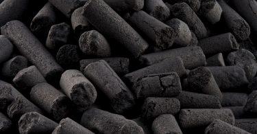 Graphites – so hilft der schwarze Kohlenstoff mit heilendem Potenzial